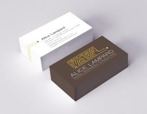 AL business card mock up 2