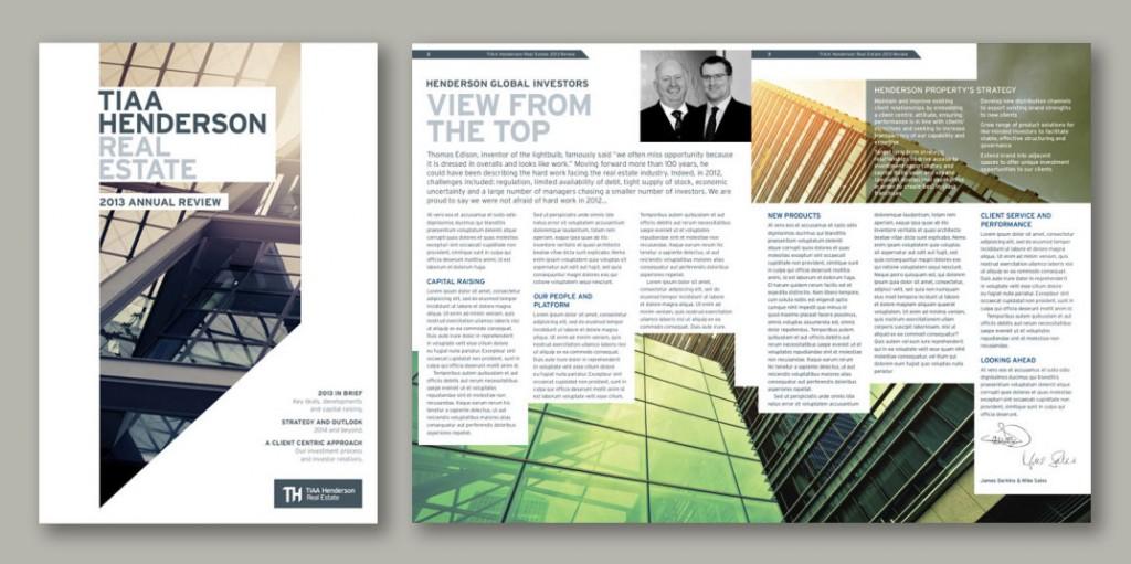 brochure design, graphic design, typography